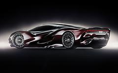 jaguar-xj220-successor-reimagined-for-the-21st-century-119283_1 (Tomas_UA) Tags: jaguar xj220 concept