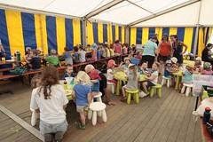 GoUrban_170719_Minicamp Crèche_008