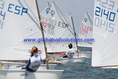 23072016-23-07-2016 Cto Aut. Reg. Murcia-83 (Global Sail Solutions) Tags: laisleta laser marmenor optimist regatas