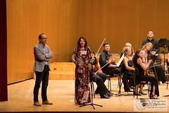 5º Concierto VII Festival Concierto Clausura Auditorio de Galicia con la Real Filharmonía de Galicia75