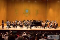 5º Concierto VII Festival Concierto Clausura Auditorio de Galicia con la Real Filharmonía de Galicia72