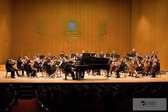 5º Concierto VII Festival Concierto Clausura Auditorio de Galicia con la Real Filharmonía de Galicia62