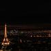 13 Paris