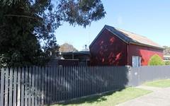 49 Joshua Street, Goulburn NSW