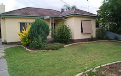 260 Wantigong Street, North Albury NSW