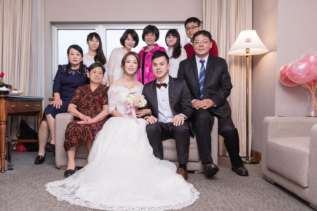 士瑾&奕辰、婚禮_00128