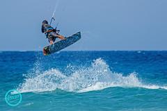 20170721KremastiIMG_2571 (airriders kiteprocenter) Tags: kitesurfing kitejoy kite beach beachlife airriders kiteprocenter rhodes kremasti