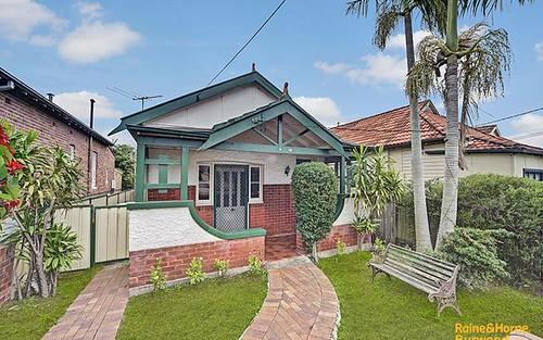 17 Shaftesbury Rd, Burwood NSW 2134