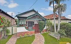 17 Shaftesbury Road, Burwood NSW