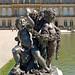 Chiemsee - Herrenchiemsee (12) - Schlosspark