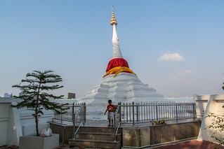 nonthaburi - koh kret - thailande 58
