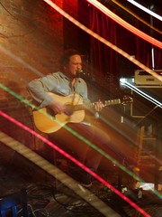 Zack duPont (reidcrosby) Tags: zack dupont live music time exposure blur