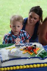 IMG_7653 (JCMcdavid) Tags: alabama mcdavidphoto shelbycounty family stephanie birthday tristian tk