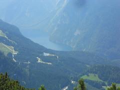 DSCN4854 (usapride) Tags: kehlsteinhaus austria österreich berchtesgaden berchtesgadenaustria berchtesgadenösterreich eaglesnest nazi adolfhitler hitler