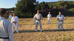 2017_kyokushinhellas_summercamp_1662