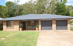 24 Sovereign Street, Iluka NSW