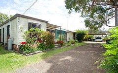 1400 Manning Point Road, Mitchells Island NSW