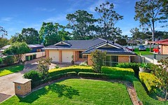 3 Mayne Street, North Rothbury NSW