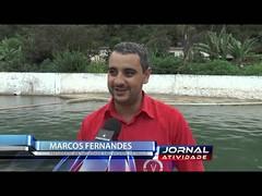 Conheça a história de Fervedouro (MG) - março / 16 (portalminas) Tags: conheça história de fervedouro mg março 16