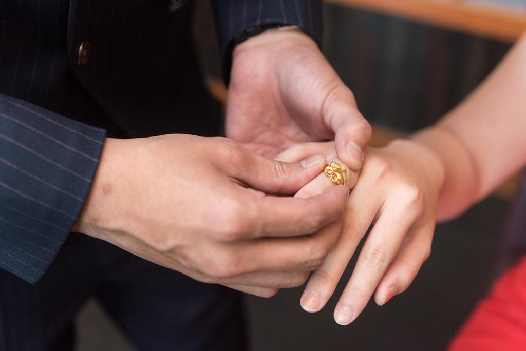 訂婚結婚儀式紀錄詩杰與思涵-76