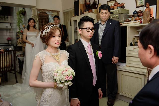 戶外婚禮, 台北婚攝, 紅帽子, 紅帽子工作室, 婚禮攝影, 婚攝小寶, 婚攝紅帽子, 婚攝推薦, 萬豪酒店, 萬豪酒店戶外婚禮, 萬豪酒店婚宴, 萬豪酒店婚攝, Redcap-Studio-47
