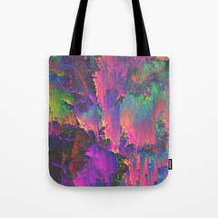 http://bit.ly/2uwvN3j (Society6 Curated) Tags: society6 art design creativity buy shop shopping sale clothes fashion style bags tote totes digitalart digitalartist abstractartist abstractart totebags streetwear streetstyle