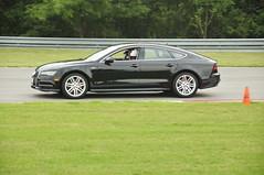 _JIM6590 (Autobahn Country Club) Tags: autobahn autobahncc autobahncountryclub autobahcc racecar audi