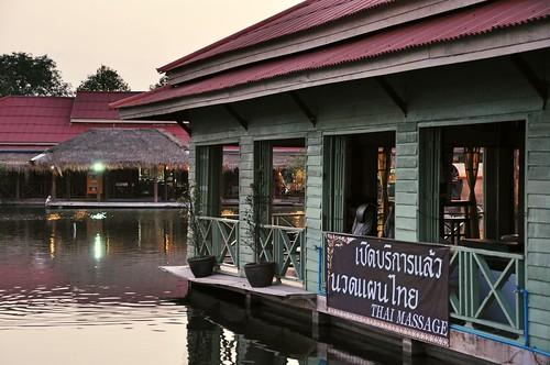 hua hin - thailande 56