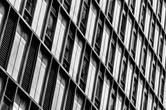 Let's Study Architecture (Thomas Hawk) Tags: detroit michigan waynecounty architecture bw
