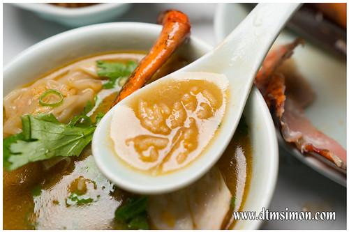 廚神一絕雞煲蟹38.jpg