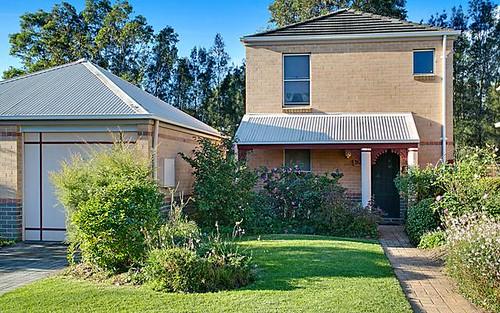 26 Acacia Court, Narellan Vale NSW