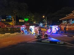 photo 52 (MichaelWu) Tags: 2017 july malaysia