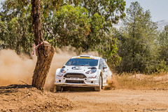 Erc Cyprus rally 2017 (444) (Polis Poliviou) Tags: ©polispoliviou2017 polispoliviou polis poliviou cyprusrally fiaerc cyprusrally2017 ercrally specialstage rallycar cyprus rally driver car auto automobile r5 ford skoda mitsubishi citroen road speed gravel vehicle rural sports sportsphotography rallyevent cyprustheallyearroundisland cyprusinyourheart yearroundisland zypern republicofcyprus κύπροσ cipro chypre chipre cypern rallye stage motorsport race drift mediterranean