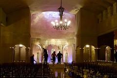 Wedding Preparations ! (backup1940) Tags: sony backup1940 belltower wedding darby houstontexas texas houston