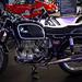 BMW R90/6 900cc