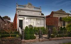 15 Robb Street, Essendon VIC