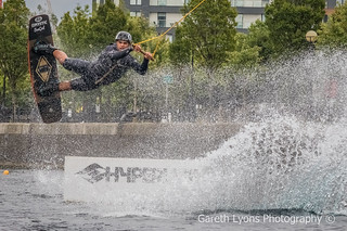 Hyperlite Salford Wake Board Comp 2017- Professional Competition Final-9014