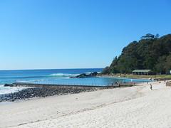Forster baths (Royston Rascals) Tags: forster nsw oceanbaths