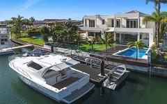 31 James Cook Island, Sylvania Waters NSW