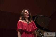 4º Concierto VII Festival Concierto Maestros y Laureads 2 - Estefanía Cereijo, Sergey Atuntyunyan e Ilona Timchenko15