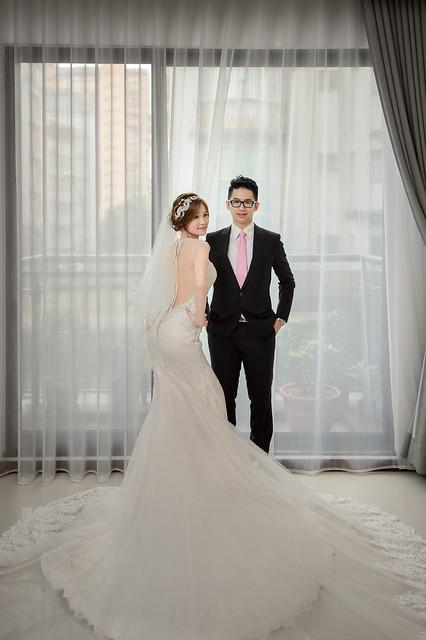 戶外婚禮, 台北婚攝, 紅帽子, 紅帽子工作室, 婚禮攝影, 婚攝小寶, 婚攝紅帽子, 婚攝推薦, 萬豪酒店, 萬豪酒店戶外婚禮, 萬豪酒店婚宴, 萬豪酒店婚攝, Redcap-Studio-64