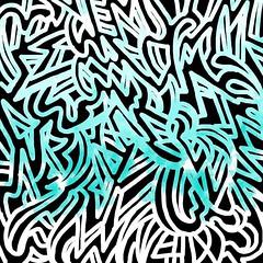 #art #artist #sketch #doodle #flowy #flowing #colour #cyan #horrorvacui #pastel #vaporart #vaporwave #aesthetic #trippy #psychedelic #neon #pastelgoth #abstract #abstractart #cyberpunk #graffiti #seapunk #stickerart #toronto #phoenix #losangeles #ink #80s (Melissa B drawings) Tags: ifttt instagram melisssne art artist sketch doodle flowy flowing colour cyan horrorvacui pastel vaporart vaporwave aesthetic trippy psychedelic neon pastelgoth abstract abstractart cyberpunk graffiti seapunk stickerart toronto phoenix losangeles ink 80s holographic holo