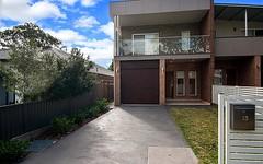 13 Cheatle Street, East Hills NSW