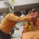 Gurumharaj visit (19)