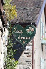 IMG_4137.jpg (Christophe Dayer) Tags: anniversaire juillet2017 yvoire auvergnerhônealpes france fr