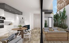 5/4-6 Bangalley Way, Avalon Beach NSW