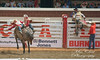 DSC02130 (♥ MissChief Photography ♥) Tags: calgary calgarystampede2017 canada rodeo horses cowboys bulls bullfighters