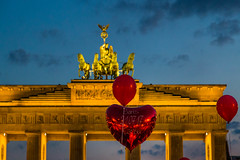 united Berlin (georgerebello1) Tags: photo canon 6d 24105 mm l series f4 photography art travel explore adventure