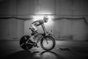 Tour de France 2017 #Behind the Scene (equipecyclistefdj) Tags: aerostorm nb action chrono clm