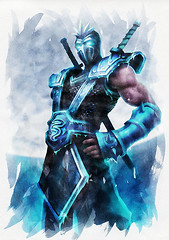 League of Legends (naumovski.dusan) Tags: legends league esports game gaming pentakill yasuo zed mid adc carry lee sin twisted fate nasus caitlun jinx epic